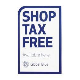 TaxFree logo.jpg